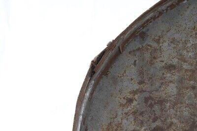 Talla Antiguas Kanne Henkel Jarra con Mango Old Vintage Taller Decoración 12