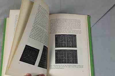 Beiträge zur Homöotherapie - Sammlung Puplikationen v. Dr. B.Schilsky 1966 /S196 11