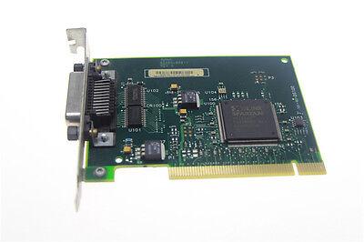 1PCS Used HP/AGILENT 82350B PCI-GPIB CARD Tested