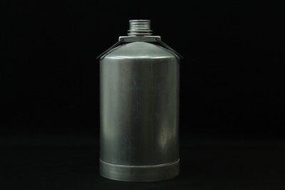 älterer Behälter Ethanol Sicherheitsbehälter Safety Can DEKO 12,5Liter 2