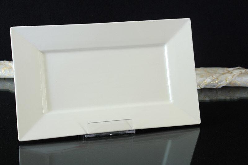 Dichtungsband für Türen H4cm x 100cm hält Wind Kälte Staub Dichtband Zugluft BWE
