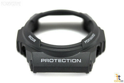 more photos 2e471 87f64 ... CASIO GA-150-1A G-Shock Original Black BEZEL Case Cover Shell GA