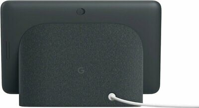 Google Home Hub with Google Assistant New 2