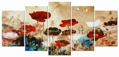 Canvas Prints Wall Art Painting Home Decor Picture Photo Landscape Sea Framed 7