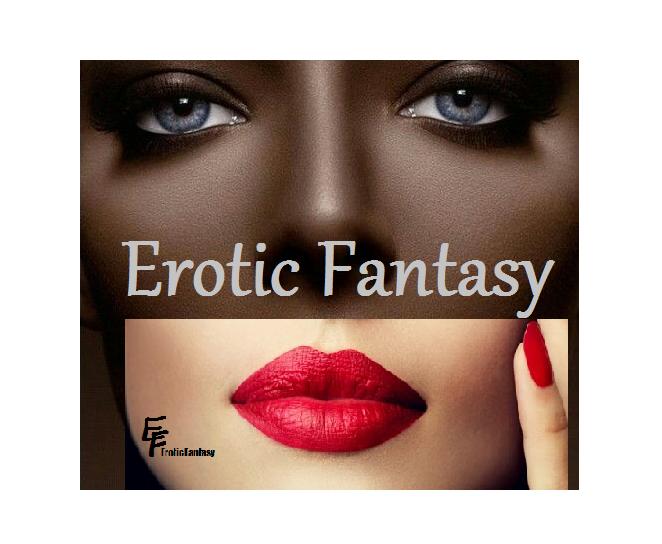 115# Sexy Bondage Kostüm SET L - XXL Fetisch Dessous inkl. String und Fessel 2
