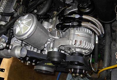 Honda XR200R 86-87 WRP Headrace Bearing Kit