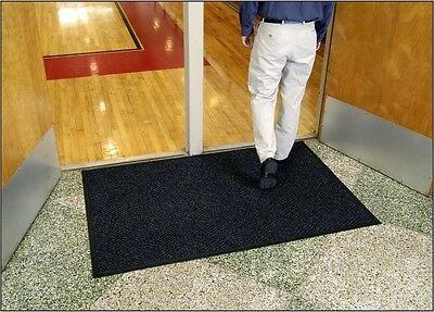 Garden Rugs Carpets Door Mats Floor