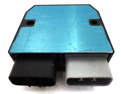 Replacement for Polaris 2011-2014 4012941 Utility Task Vehicle 2012 2013 DC 12V