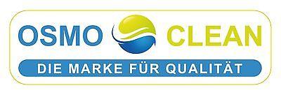 Osmoseanlage 500 GPD Directflow Trinkwasser,Wasserfilter +Filterset +vormontiert 7