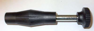 Mig Nozzle / Shroud Reamer for mig welder E17 3