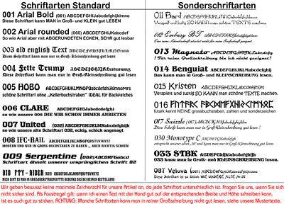 Schlüsselanhänger 10x2,8cm Wunschtext Firmenname eigener Text Name Merchandise
