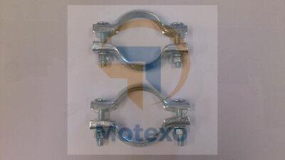 9HZ Euro 4 DPF 6//05-4//08 DV6TED4 DPF Pressure Pipe PEUGEOT 307 1.6HDi