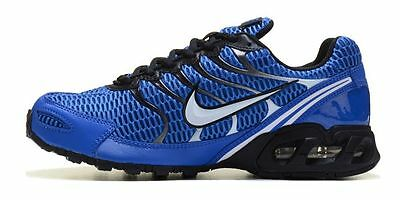 promo code e0e0c 03478 NIB MEN'S NIKE Air Max Torch 4 IV Running Training Shoes Reax Tavas Choose