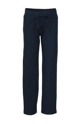 Sporthose - Dress for School - Schulsport Schulkleidung  Gr 116 Jogginghose Hose 2