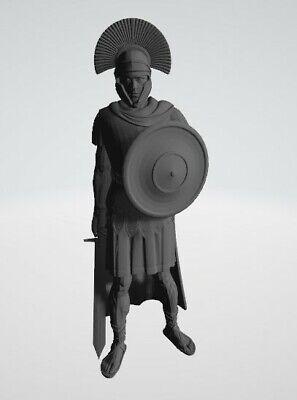Chess set Arab–Byzantine  3D model  STL model for 3D printer CNC Router carving 9