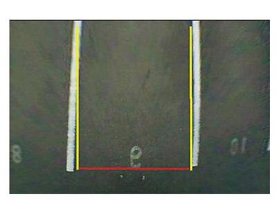 60mm pista placas distancia cristales ensanchamiento spacers Sección Separadores de ruedas 2x30