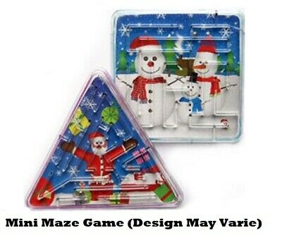 Elf GAMES ACCESSORIES Props Put On The Shelf Ideas Joke Kit Christmas Decoration 11
