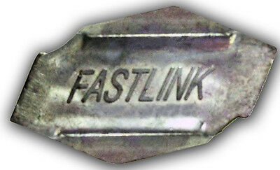 40 Wire Joiner Tensioner for Fastlink Gripple Fence Repair Strainer Farm 3