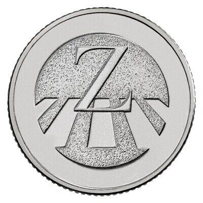 CHEAPEST 2018 & 2019 10p COINS ALPHABET A-Z TEN PENCE ANGEL BOND JUBILEE ROBIN 10