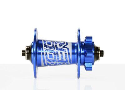 KOOZER MTB Bike Hubs 32H disc brake Hub F100*9//100*15 R135*10//142*12 Front Rear