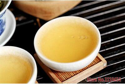 Thé Vert Haute Qualité Thé Jinoluan Thé 50g Super Lait Oolong Thé Santé Chinois 8