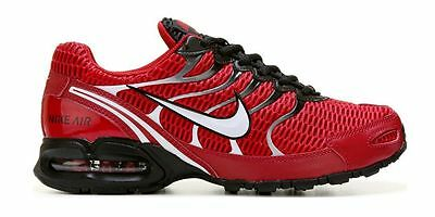 fe149d1daa3 ... NIB Men s Nike Air Max Torch 4 IV Running Cross Training Shoes Reax  Sneakers 12
