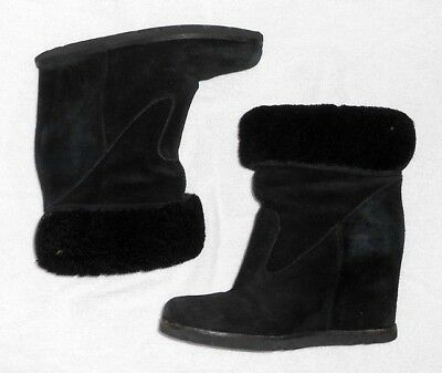 compensees ugg