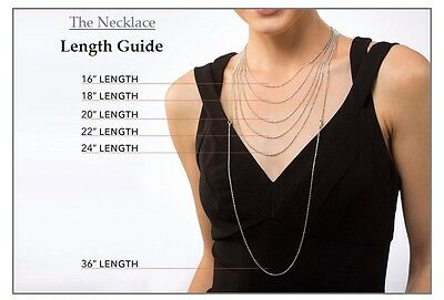 Men Women 316L Stainless Steel Silver Rope Chain Necklace Bracelet 2mm to 8mm 9