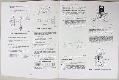clark wiring diagram, schematic wiring diagram, sears wiring diagram, transfer switch wiring diagram, taylor wiring diagram, voltage regulator wiring diagram, atlas wiring diagram, gilson wiring diagram, briggs and stratton wiring diagram, sullair wiring diagram, ignition coil wiring diagram, bush hog wiring diagram, karcher wiring diagram, detroit wiring diagram, generator wiring diagram, lesco wiring diagram, bomag wiring diagram, liebherr wiring diagram, dorman wiring diagram, rv wiring diagram, on wiring diagram onan p224