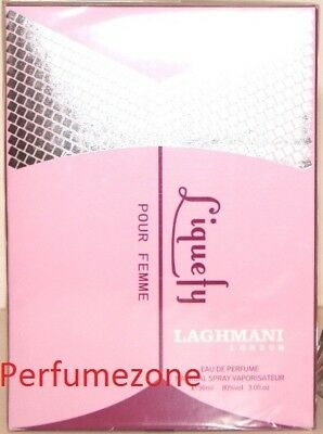 Liquefy Laghmani London for Women