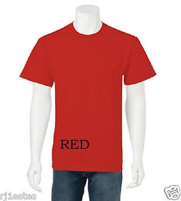 vietnam veteran t shirt agent orange military mens shirts 100/% cotton big sizes