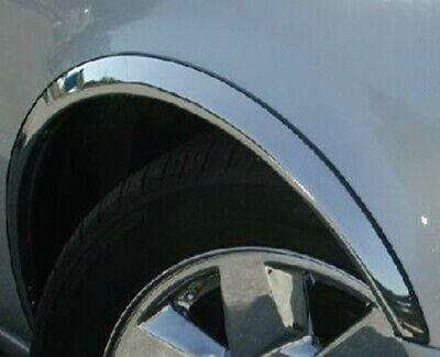 Volvo 850 V70 S70 Bj 91-00 Radlauf Kotflügel hinten links 4Türer