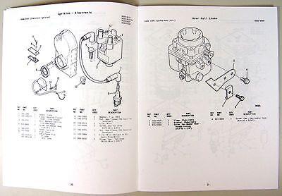 Heavy equipment manuals & books for miller welder for sale | ebay.
