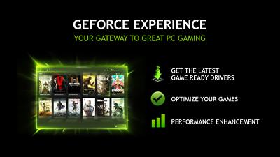Acer Ultra Gaming Notebook 17.3 i7 8550U 4GHz 8GB 512GB SSD Geforce MX150 DDR5 6