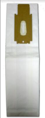 Oreck Vacuum Bags Type CC *Fits Oreck XL Upright Vacuums Replaces Part # CCPK8DW