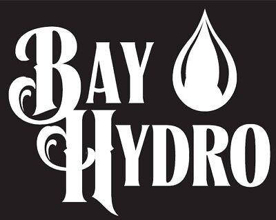 10 Pack - Boveda - RH 62% 4 gram Humidity 2 Way Control Humidor SAVE BAY HYDRO 5