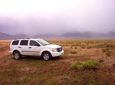 """40 Acre Nevada Ranch """"King's River Valley"""" Only $295 Down Financed @ 0% Interest 10"""