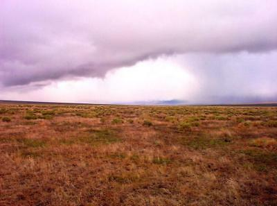"""40 Acre Nevada Ranch """"King's River Valley"""" Only $295 Down Financed @ 0% Interest 6"""