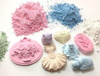 3D Robe Forme Fondant Moule En Silicone Gâteau Chocolat Décoration outil Wa
