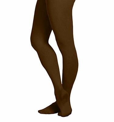 3 Pack Warm Winter Brown Tights Socks Age  5-6, 7-8 Jemsox durable UK Made 3