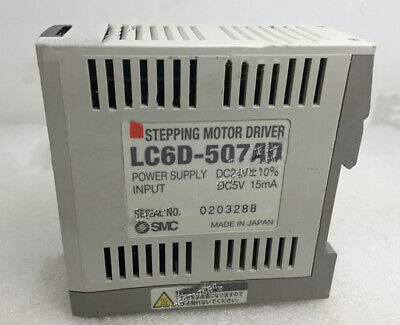 1pcs Used SMC filter AFM20-02B   eBay