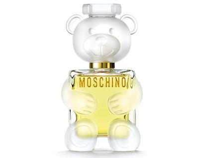 OFFERTA BLACK FRIDAY Moschino Toy 2 Profumo Donna Edp 50 Ml