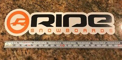 Vuarnet Sticker Ski Skiing Snowboard Sunglasses Mountain Sports Burton Aspen