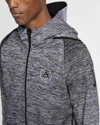 nike hoodie creed