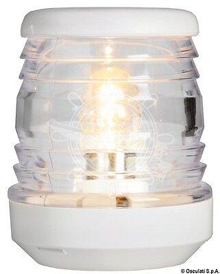 LED Toplicht  Rundumlicht 360° Modell Classic 12 Volt