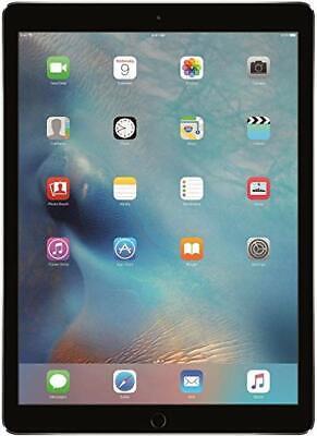 """Apple iPad Pro 1st iPad Pro 2nd 9.7"""" 10.5"""" 12.9"""" 32GB 64GB 128GB 256GB 512GB 6"""