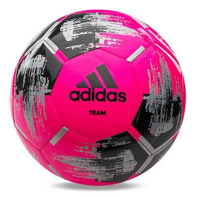 Adidas Football TEAM Glider Training Footballs Soccer Ball Size 3 4 5 4