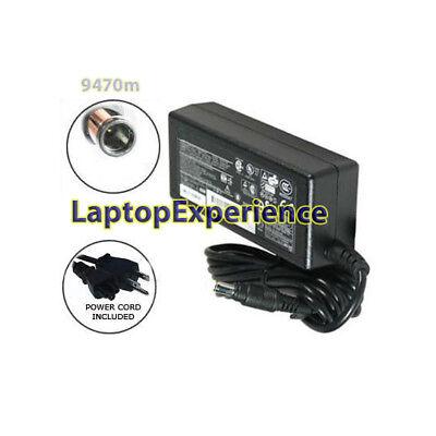 HP LAPTOP 9470m ELITEBOOK FOLIO WINDOWS 10 PRO WIN i5 WEBCAM WiFi 8GB 128GB SSD 2