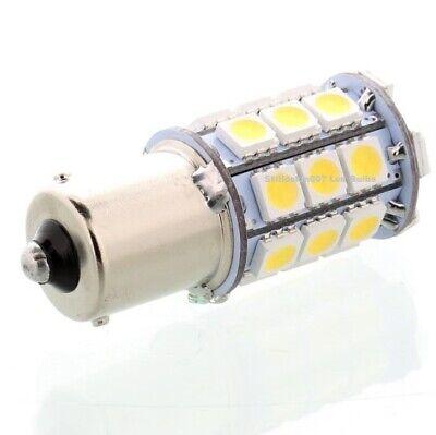 2 PCS Cub Cadet Lawn Tractor Light Bulb MDT Mower 1141 1156 2056 Deere LED bulbs
