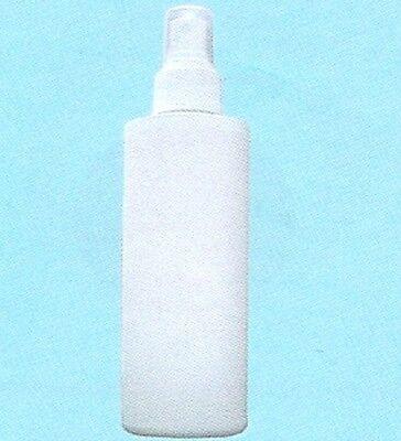 Braunglasflaschen Laborzubehör Apothekerflaschen 10ml-1000ml Top Markenware 12
